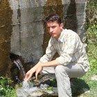 Mehmet Unkun