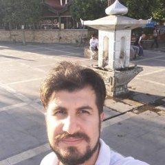 Rıdvan Turan
