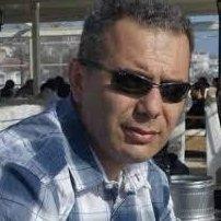 Ali Cihangiroğlu