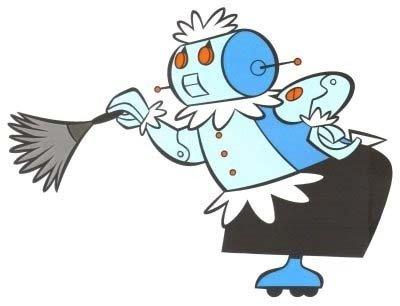 jetgillerdeki-hizmetci-robot_274953_m.jpg