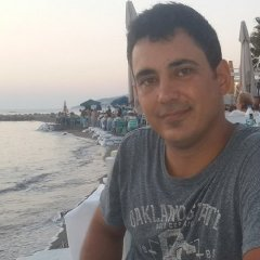 Murat Sahın
