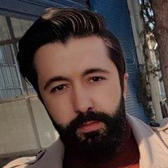 Osman Emrah KADAKOĞLU