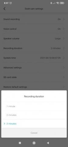 Screenshot_2021-04-10-08-37-50-035_com.banyac.midrive.app.intl.jpg