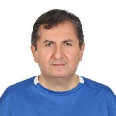 Erhan TOY